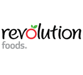 revolution_foods.png