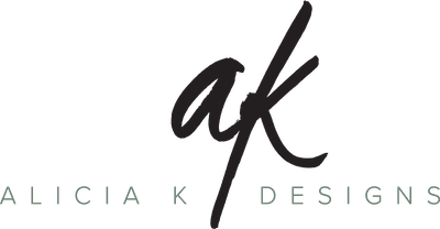 Alicia K Designs - Main Street Launch.png