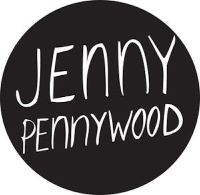 jenny_pennywood_Main Street Launch.jpg