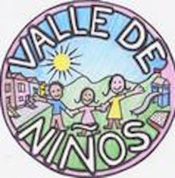 Valle de Ninos - MAF.jpeg