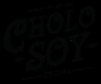 Cholo soy - MAF.png