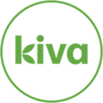 kiva_logo_circle_green.png