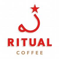 RitualCoffee - SFMade member.jpg