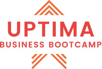 Uptima-logo.png