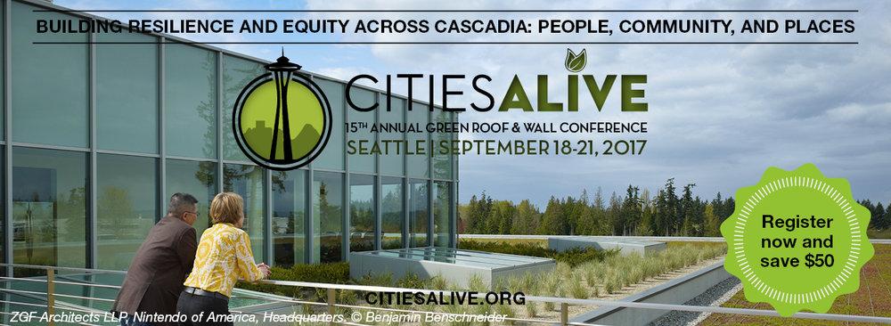 CitiesAlive_EmailHeader_July6.jpg