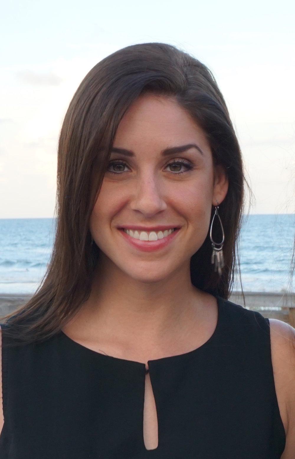 Elyssa Rothe.JPG