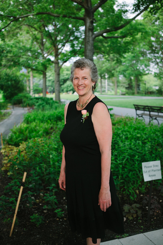 Susan Lacerte Headshot.jpg