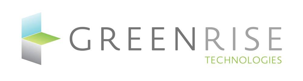 Greenrise_Color_Logo_HiRes.jpg