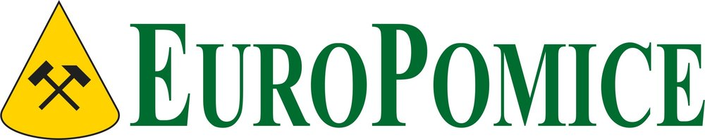 logo europomice.jpg