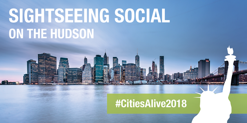 Sight Seeing Social on the Hudson Twitter Post low res.png