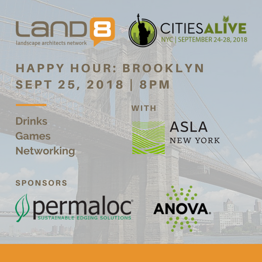 Land8 Happy Hour CitiesAlive social media.png