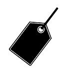 1487042893_peek-social-network-brand-logo.png