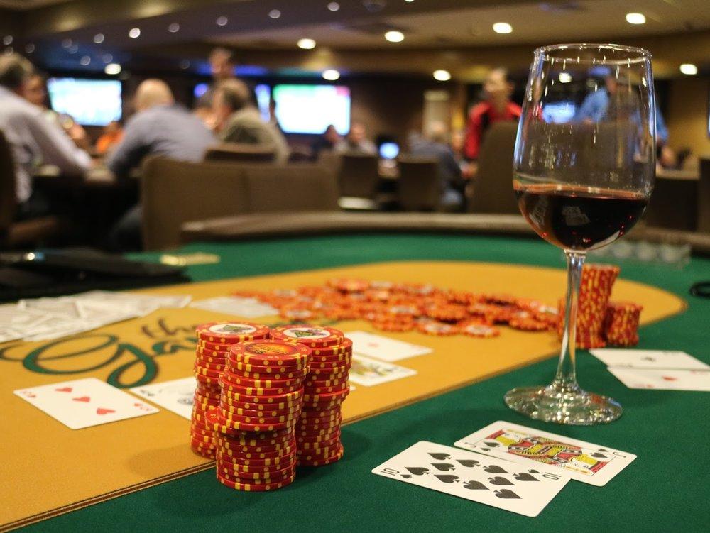 Hawaiian gardens casino la best gambling sites reddit
