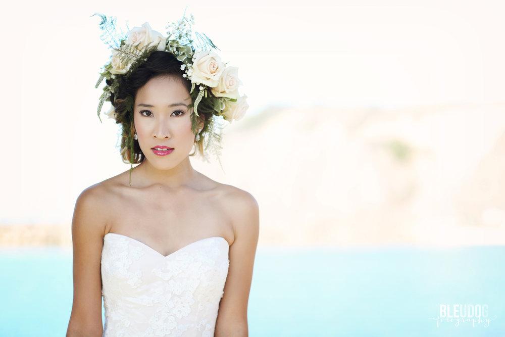 Wedding-Bleu-Dog-Wreat-2.jpg