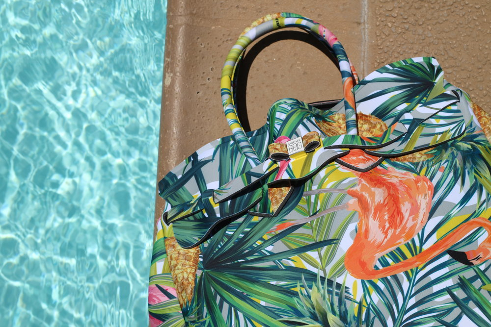 SaveMyBag_Tropical_Weekender_7.JPG