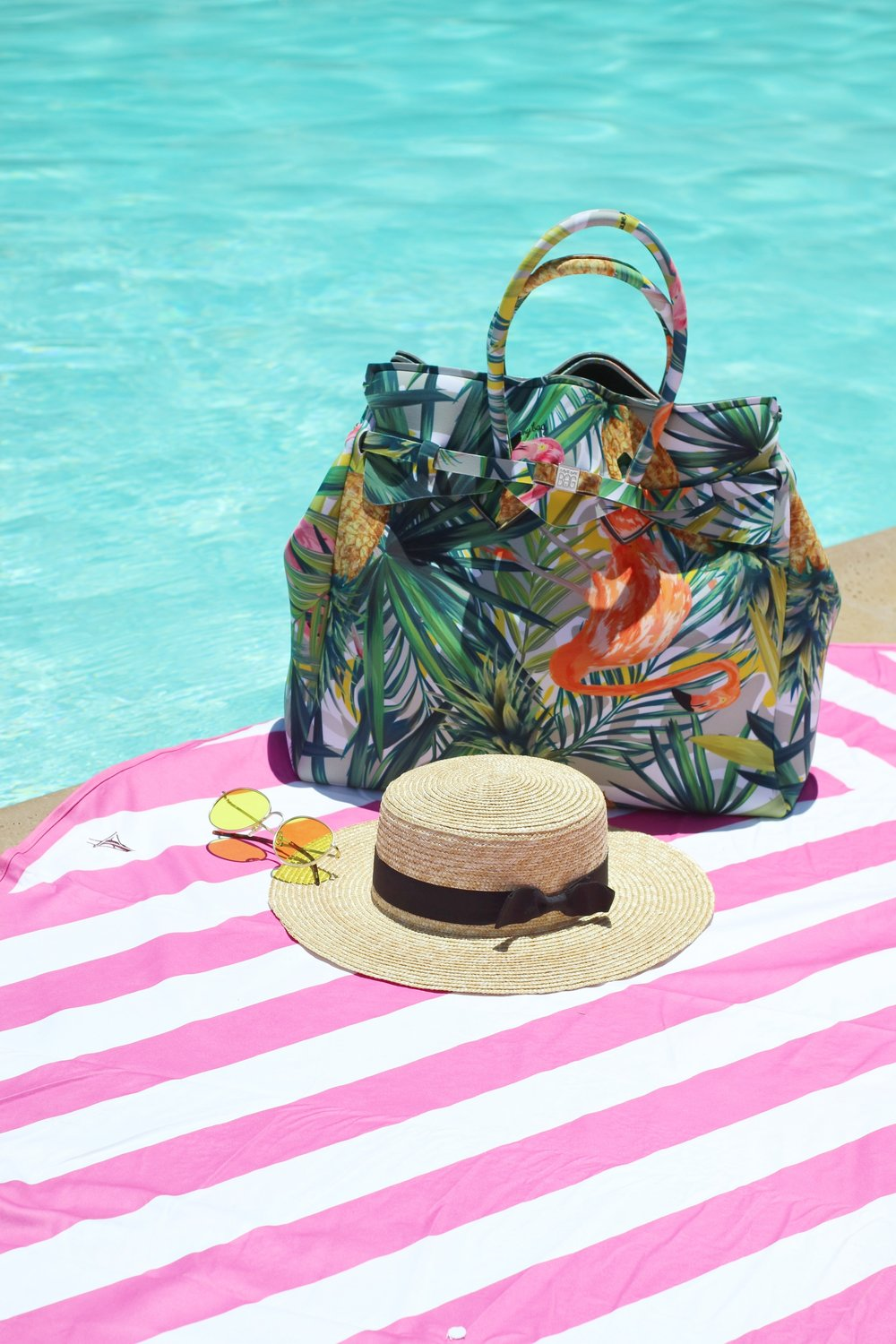SaveMyBag_Tropical_Weekender_1.JPG