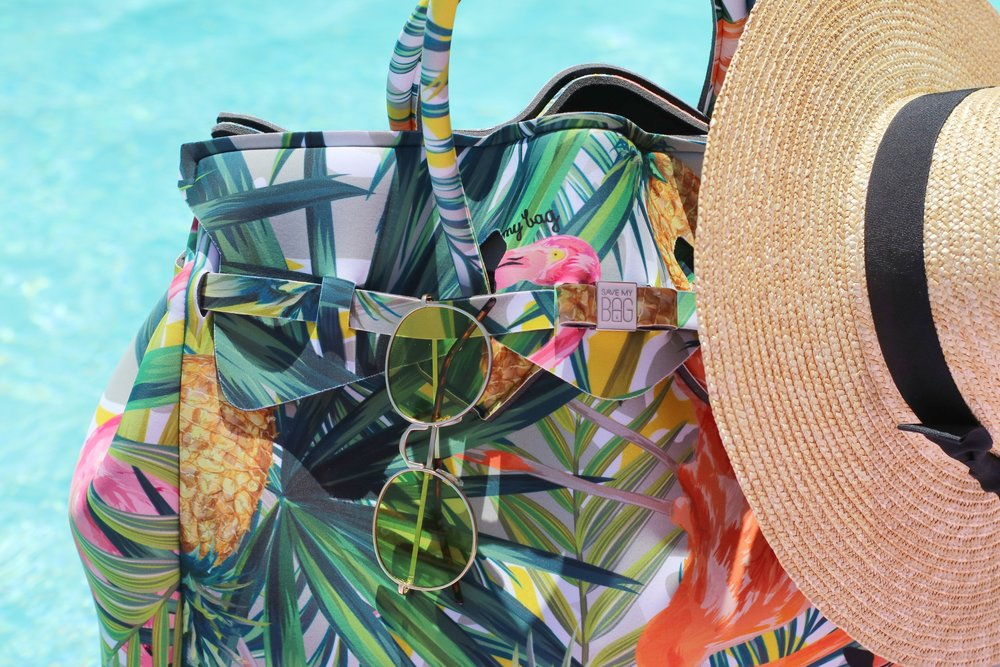 SaveMyBag_Tropical_Weekender_3.JPG