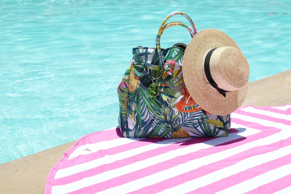 SaveMyBag_Tropical_Weekender_4.JPG