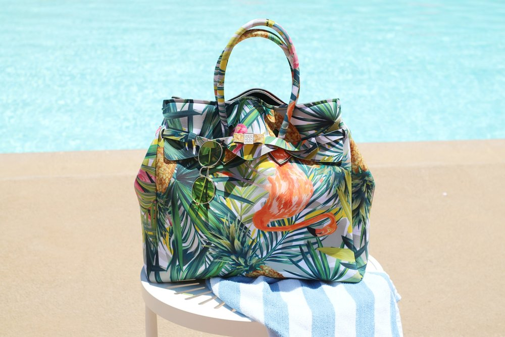 SaveMyBag_Tropical_Weekender_6.JPG