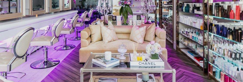 lavendersalon.jpg