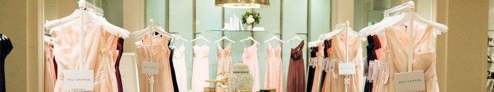 weddingtonwaydresses.jpg