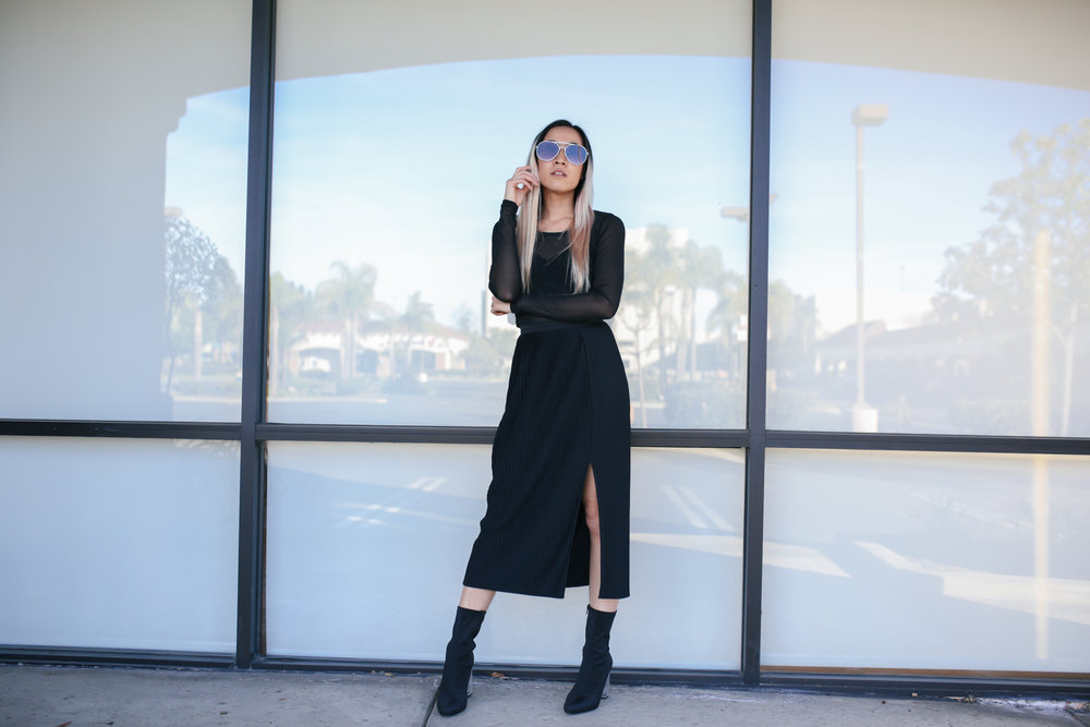 3-black-dress-amanda-feastfashionfaves-ryanbyryanchua-2837.jpg