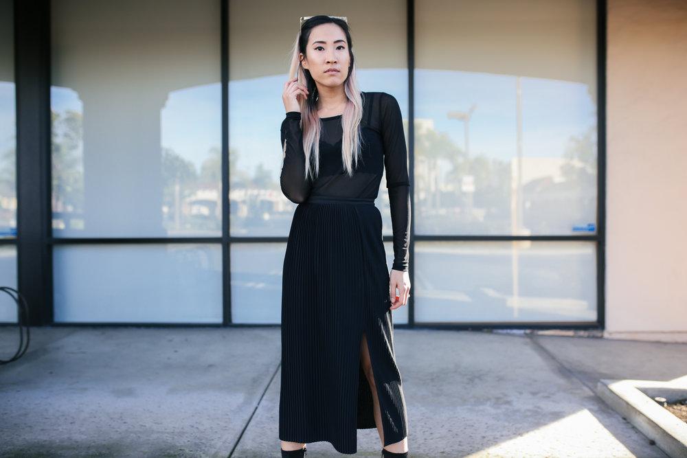 3-black-dress-amanda-feastfashionfaves-ryanbyryanchua-2890.jpg