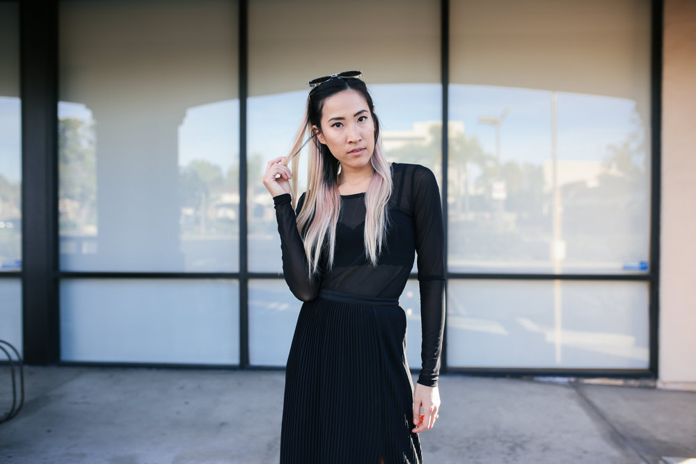 3-black-dress-amanda-feastfashionfaves-ryanbyryanchua-2895.jpg