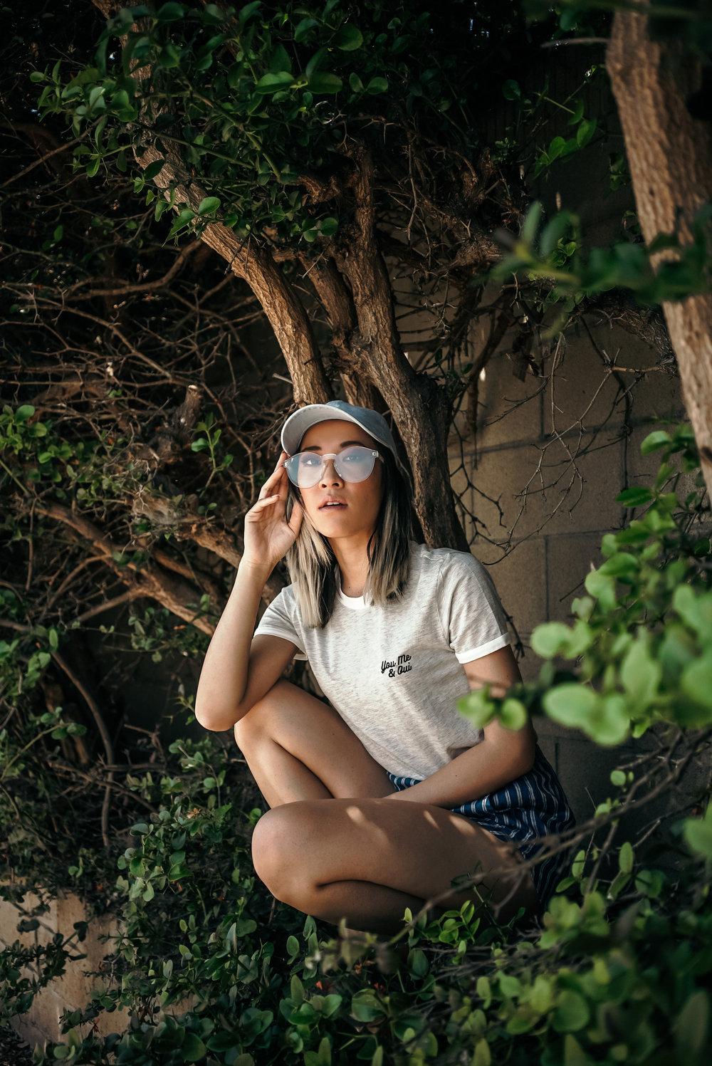 AMANDA NGUYEN EDITS 2018-04520.jpg