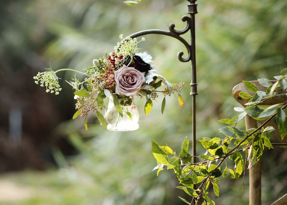 blackdahliafloral5.jpg