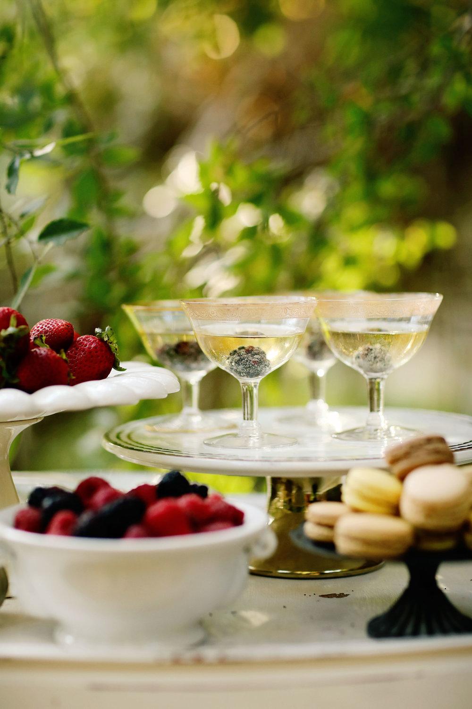 blackdahliaberries2.jpg