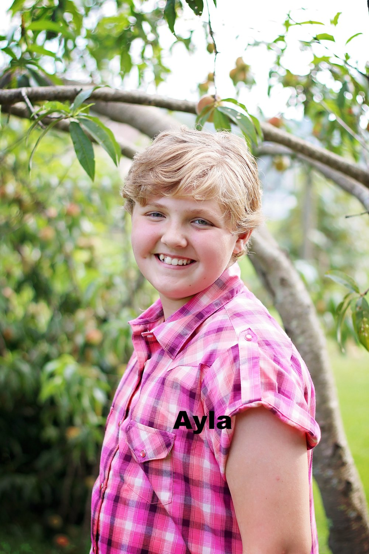 Cayton Family-Arwen-0017.jpg