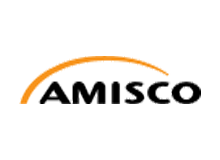 logo-amisco.png