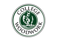 logo-college-woodwork.png