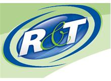 logo-r-t.png