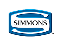 logo-simmons.png