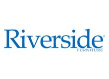 logo-riverside.png