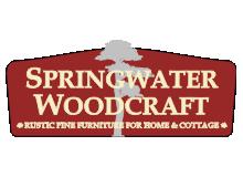 logo-springwater.png