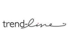 logo-trendline.png