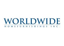 logo-worldwide.png