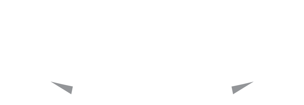 Low S Furniture