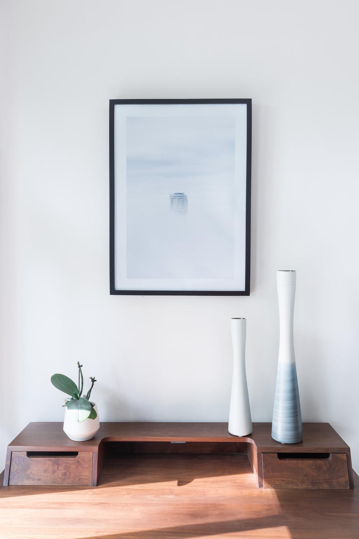 architecture-intérieur-minimal-2.jpg