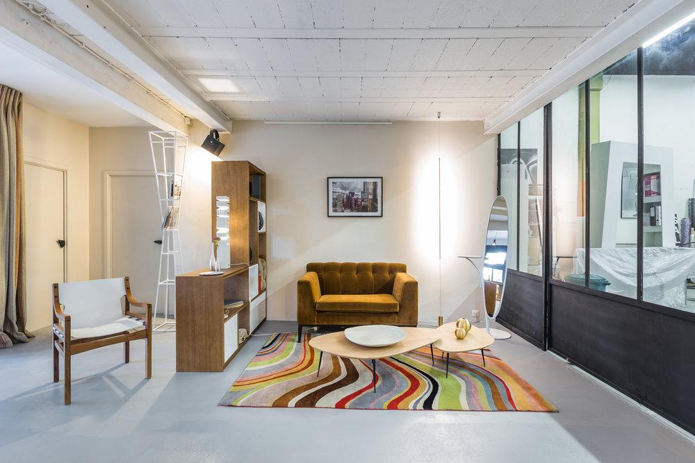 architecture-intérieur-minimal.jpg