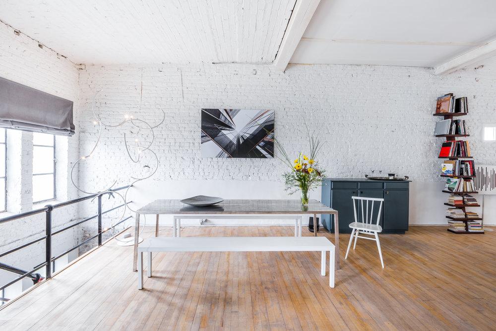 architecture-intérieur-minimal-3.jpg