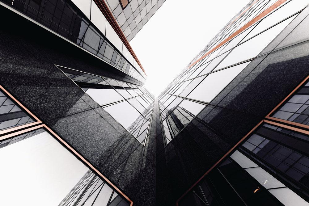 abstract-abstrait-print-impression-art-4.jpg