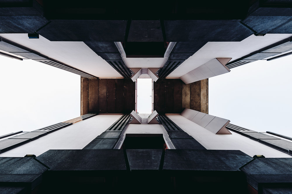 abstract-abstrait-print-impression-art-6.jpg