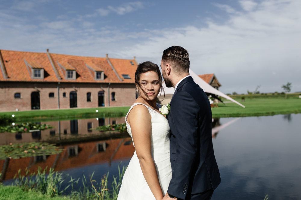 wedding-mariage-photographer-4.jpg