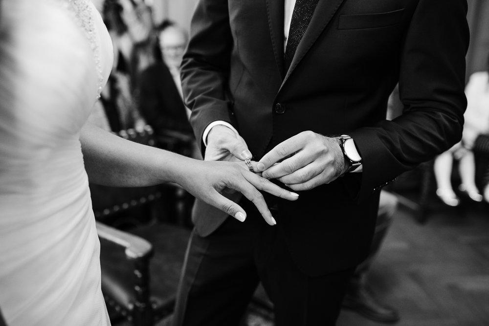 wedding-mariage-photographer-5.jpg