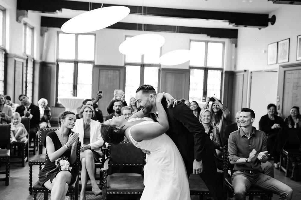 wedding-mariage-photographer-6.jpg