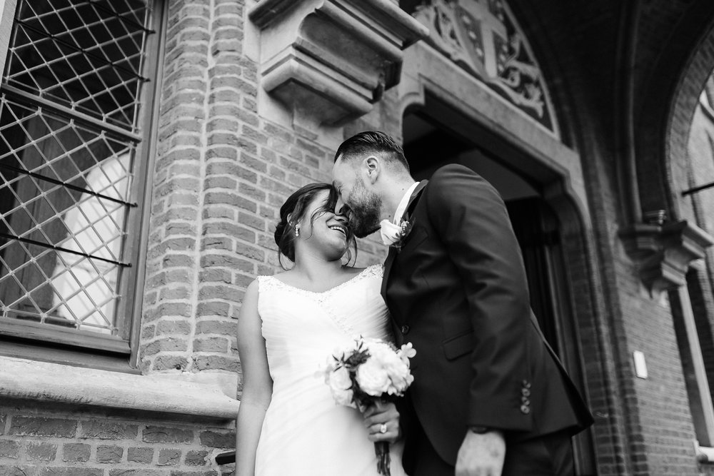 wedding-mariage-photographer-7.jpg